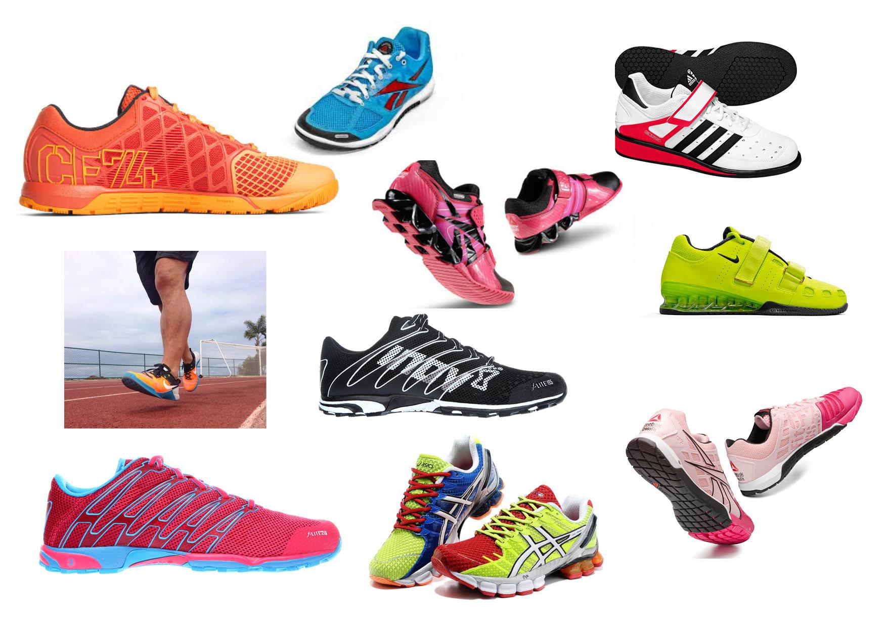 shoes1864.jpg