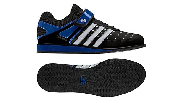 Adidas Powerlift