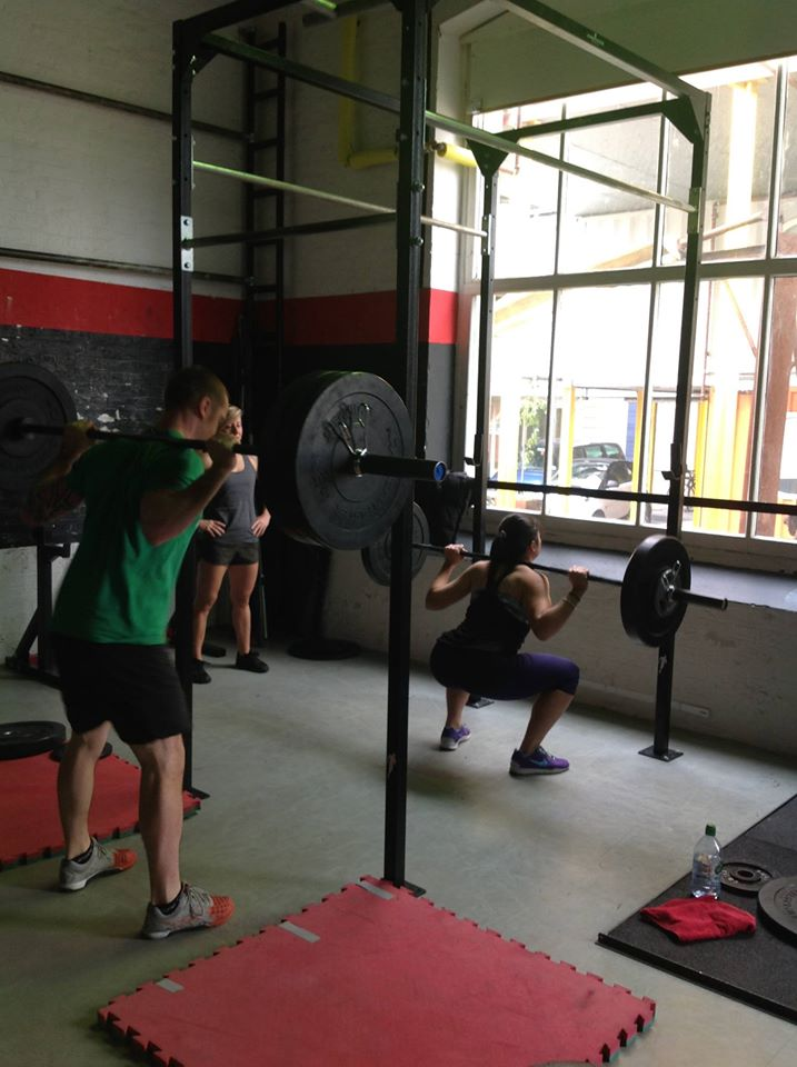 squat1864.jpg