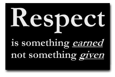 respect1864.jpg