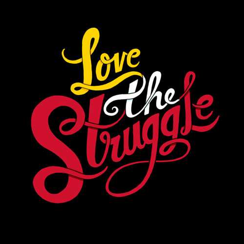 struggle1864.jpg