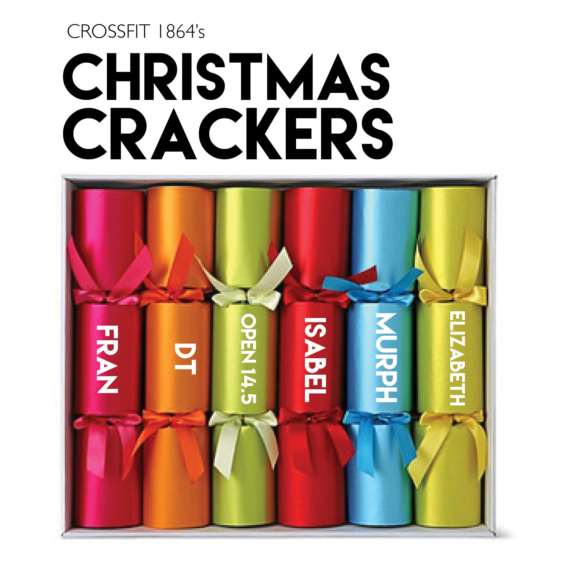 christmascrackers1864.jpg