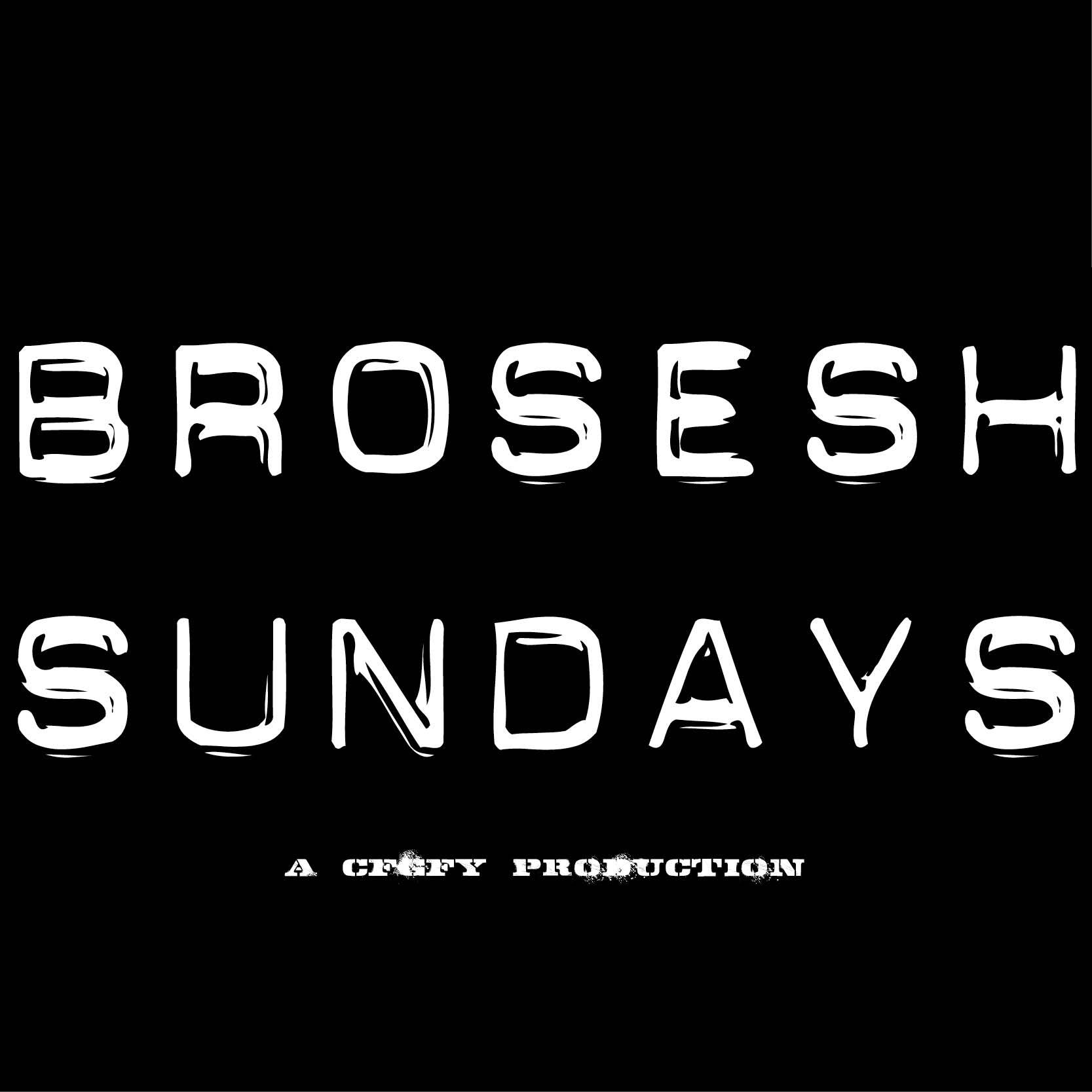 brosesh1864.jpg