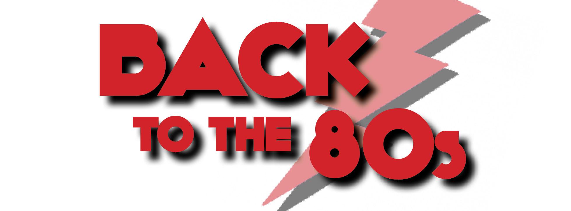 backtothe80s.jpg