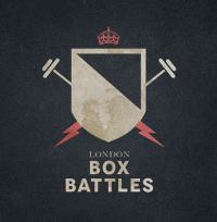 londonboxbattles1864.jpg