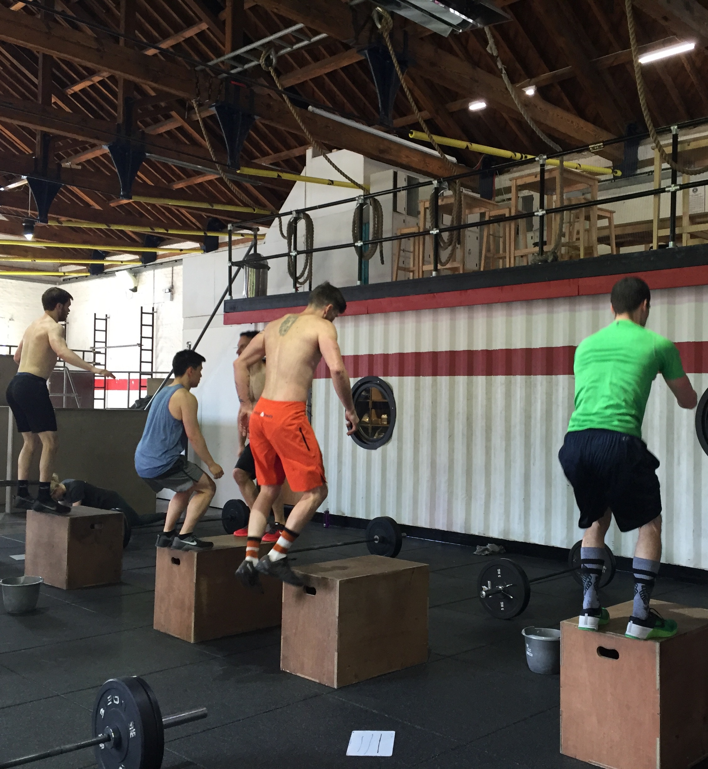 boysboxjumps1864.jpg
