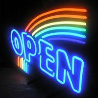 openrainbow1864.jpg