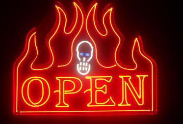 openflames1864.jpg
