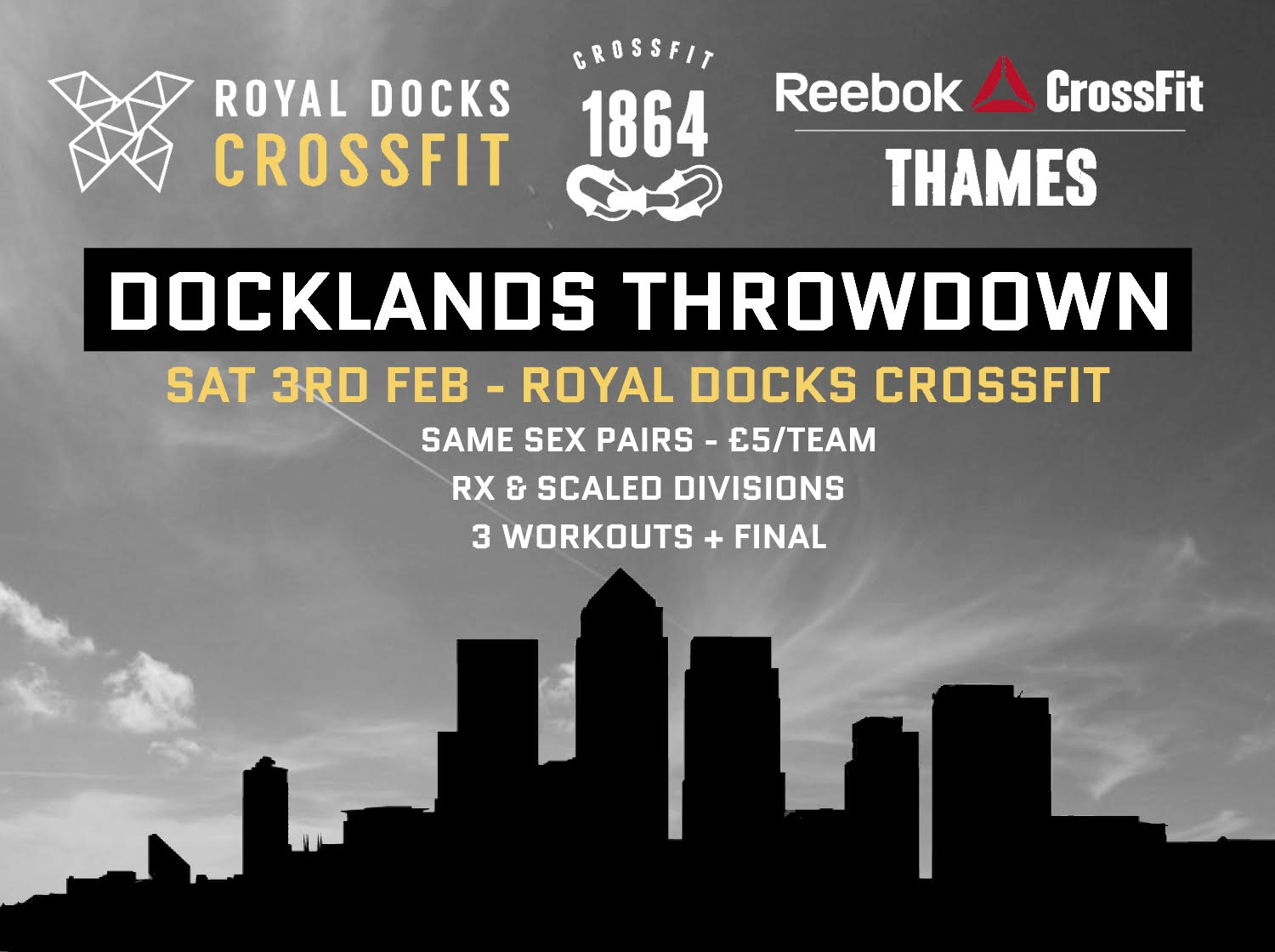 docklandsthrowdown.jpg