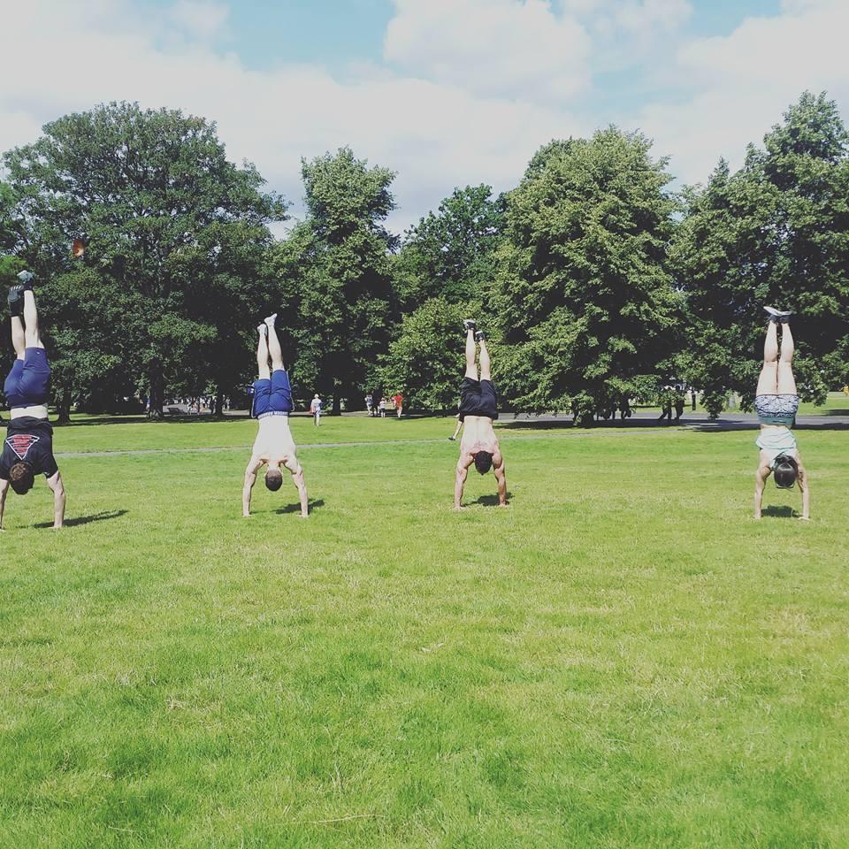 handstands1864.jpg
