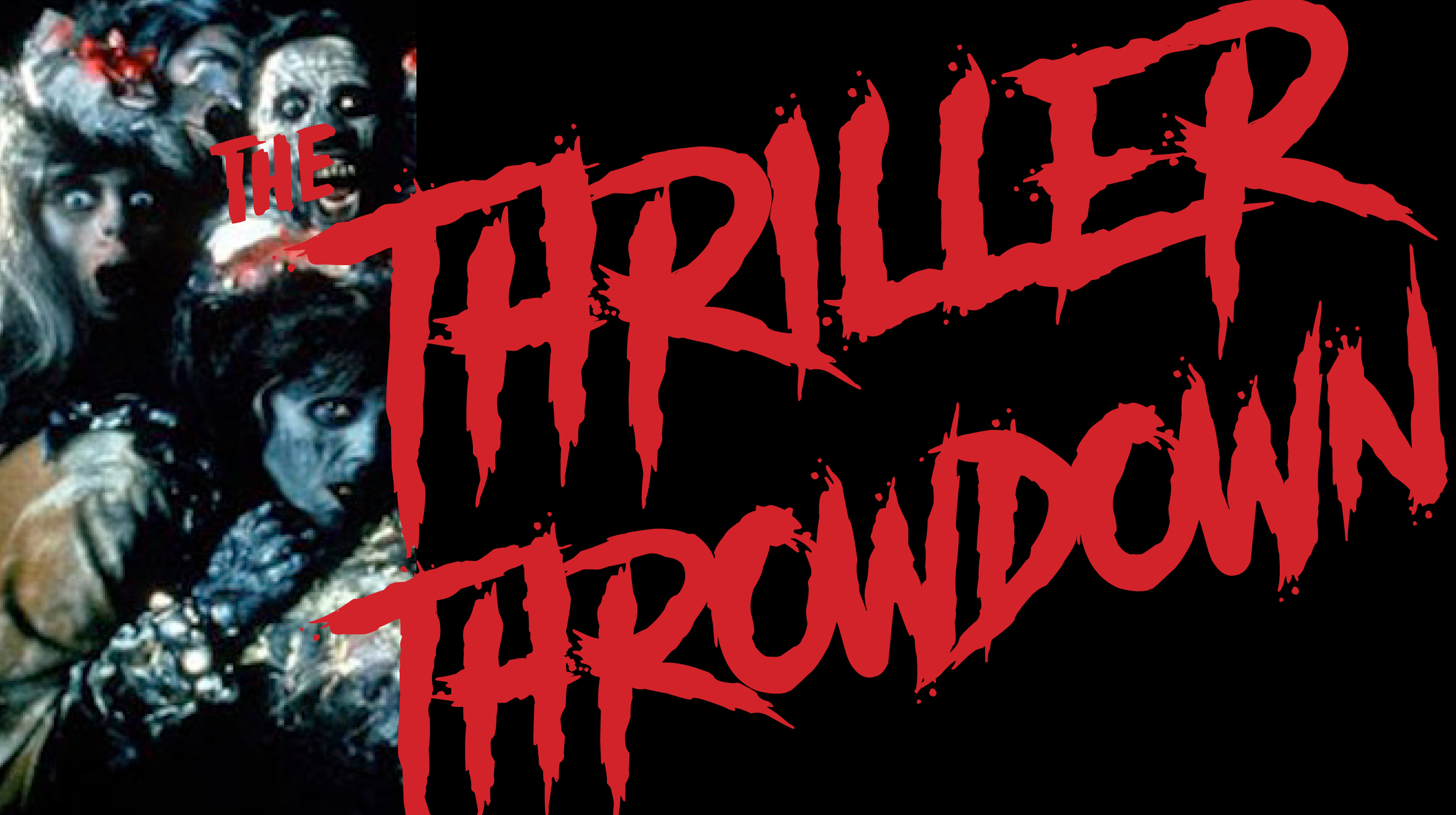 thrillerthrowdown1864.jpg