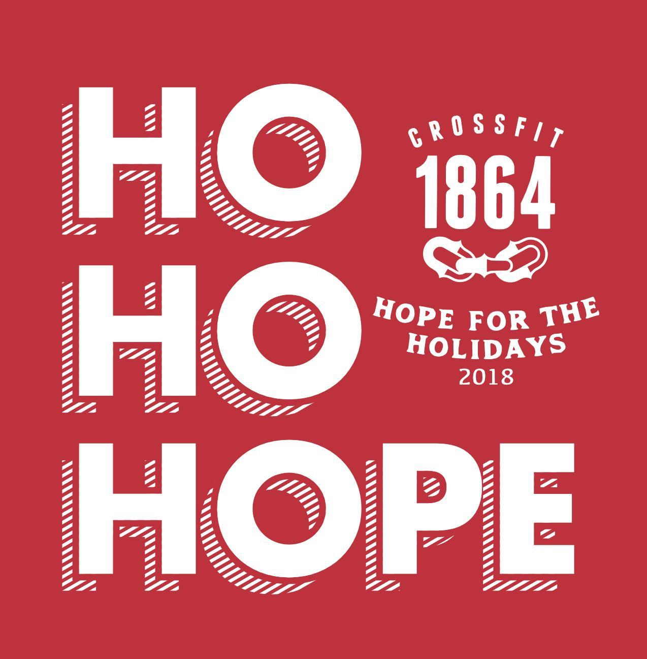 hope1864.jpg