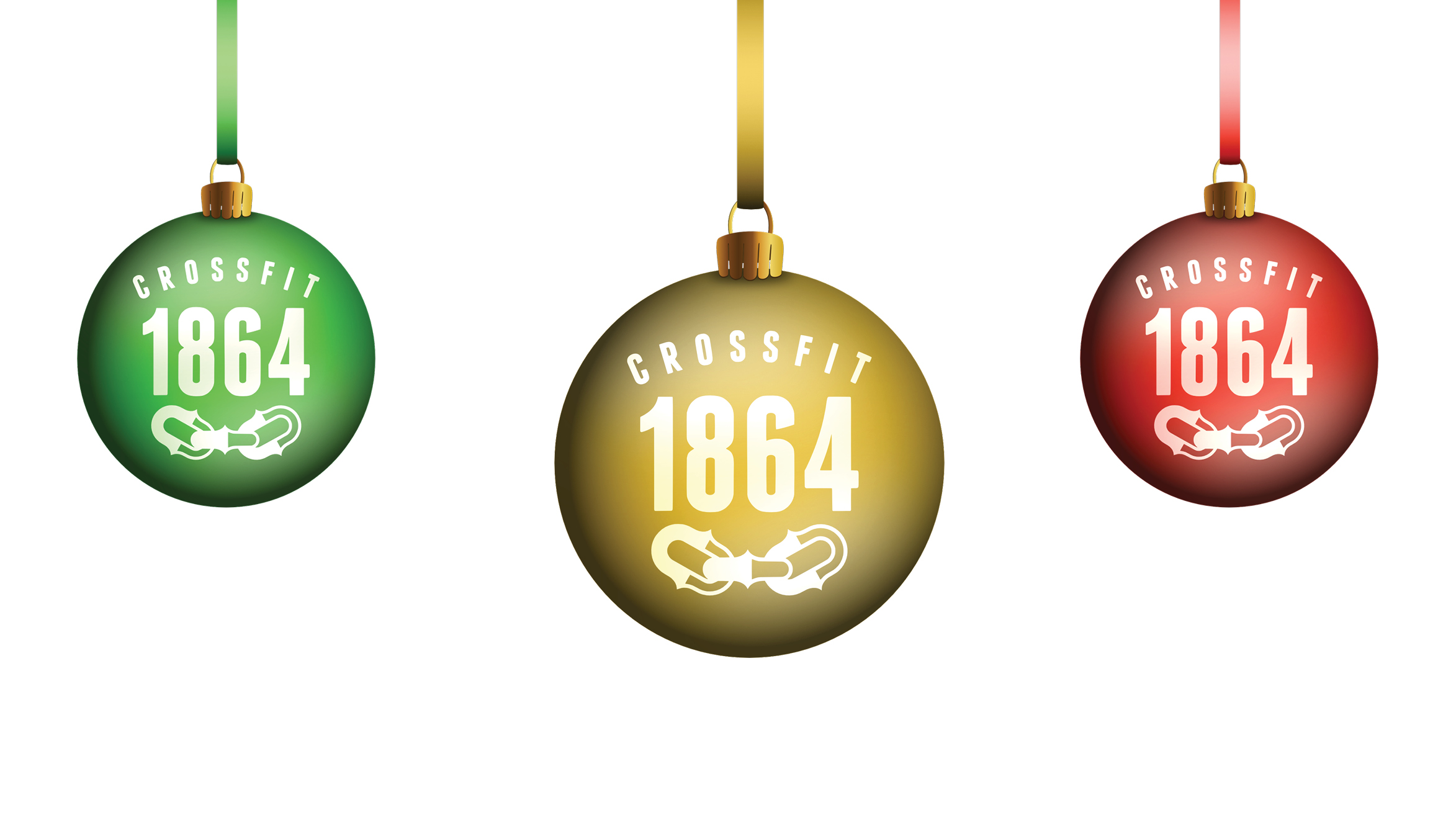 ornaments1864.jpg