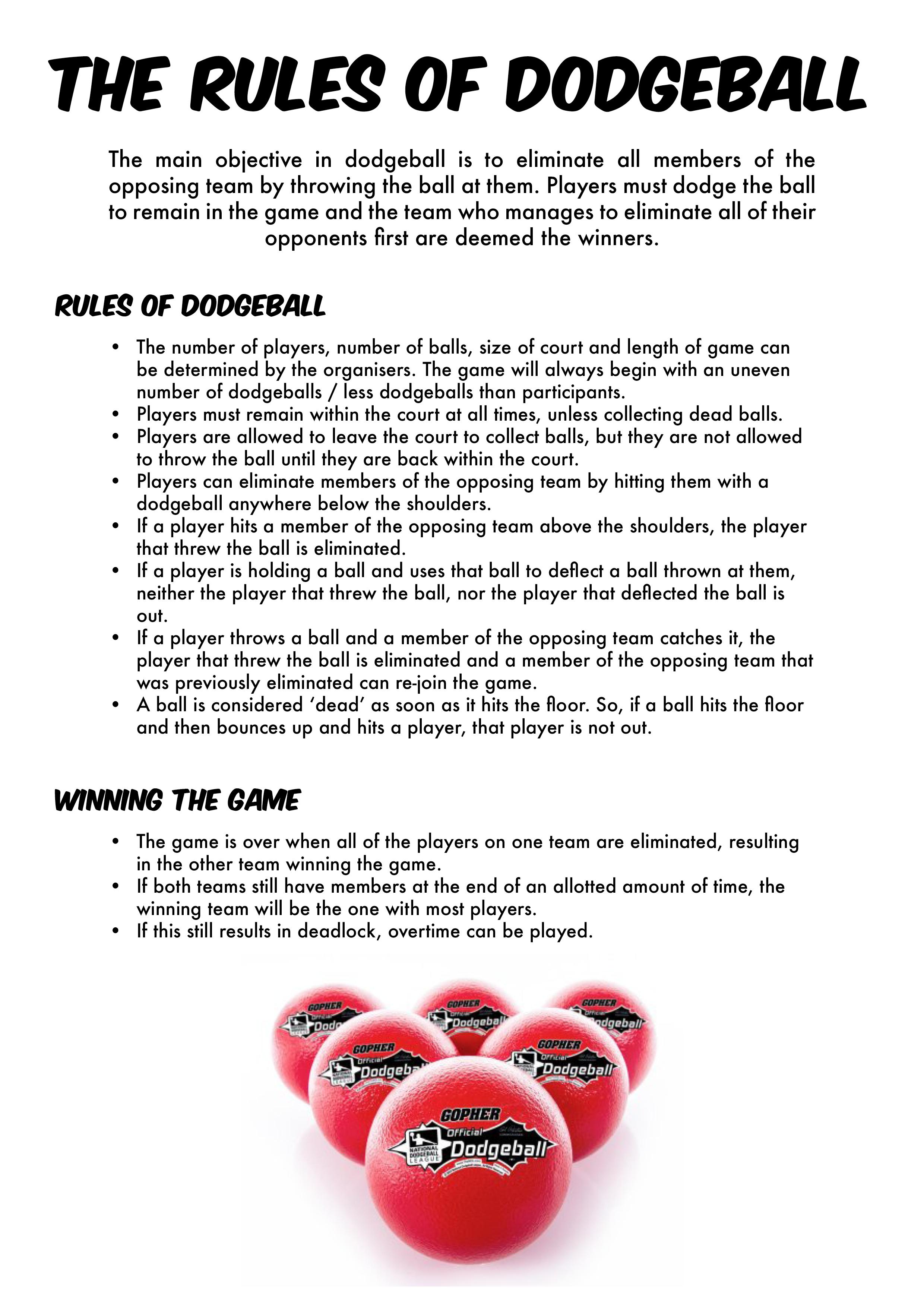 dodgeballrules1864.jpg