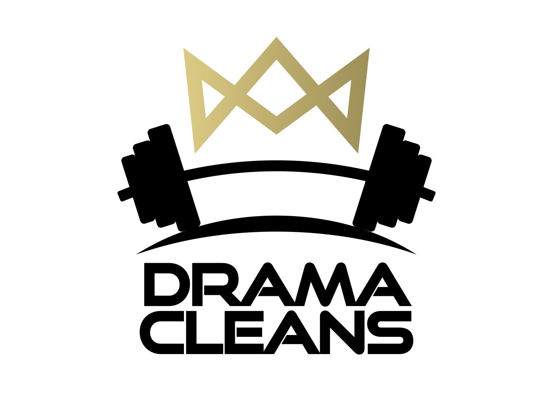 dramaclean-logo-cf1864.jpg