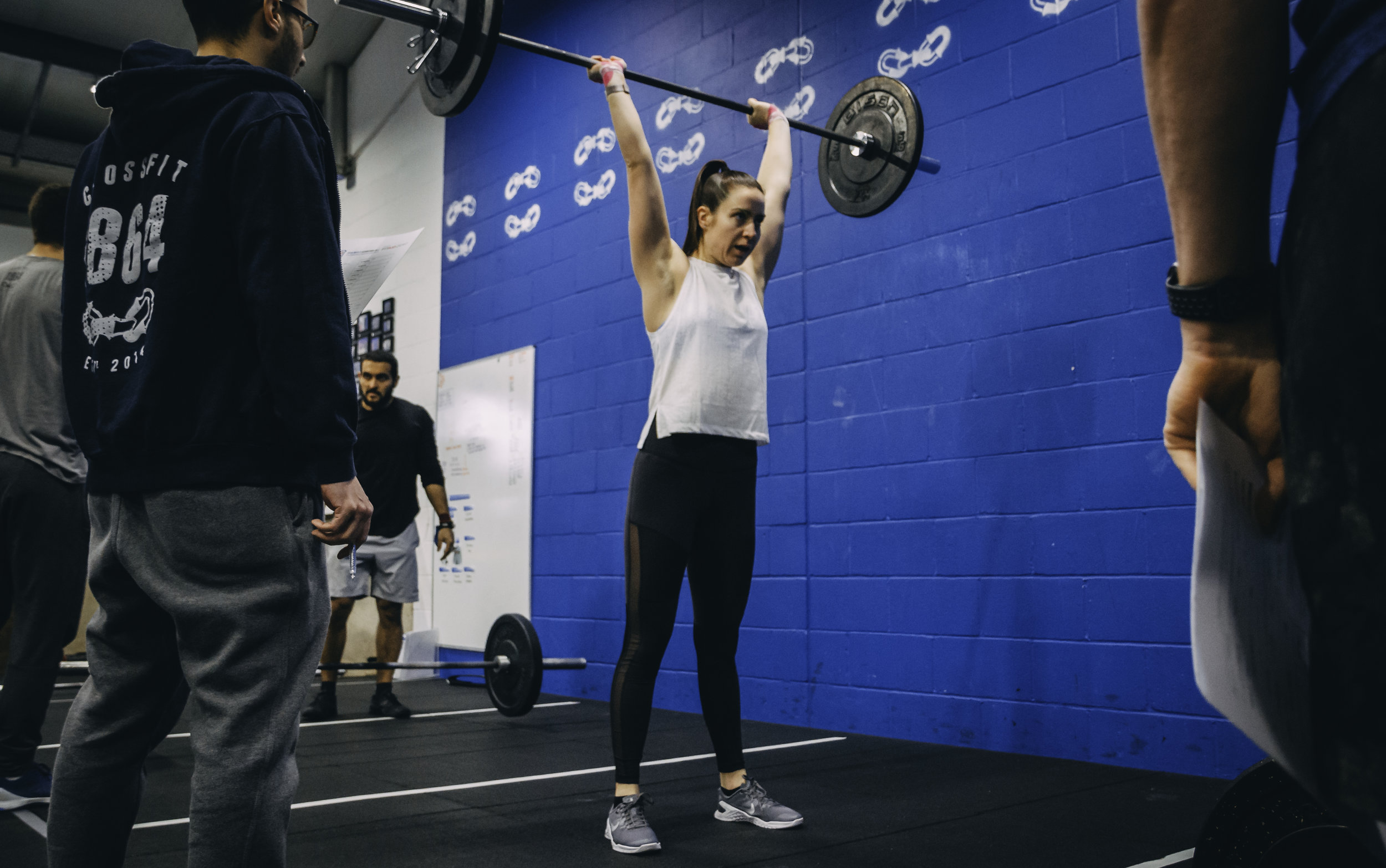 aoife-thruster-crossfit.jpg