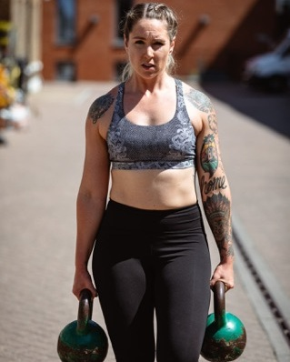 coachalice-crossfit-farmerscarry.jpg