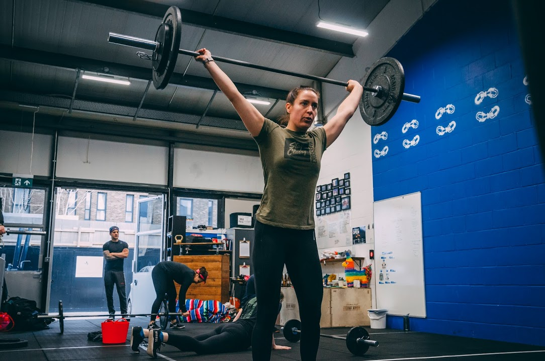 aoife-snatch-crossfit.jpg