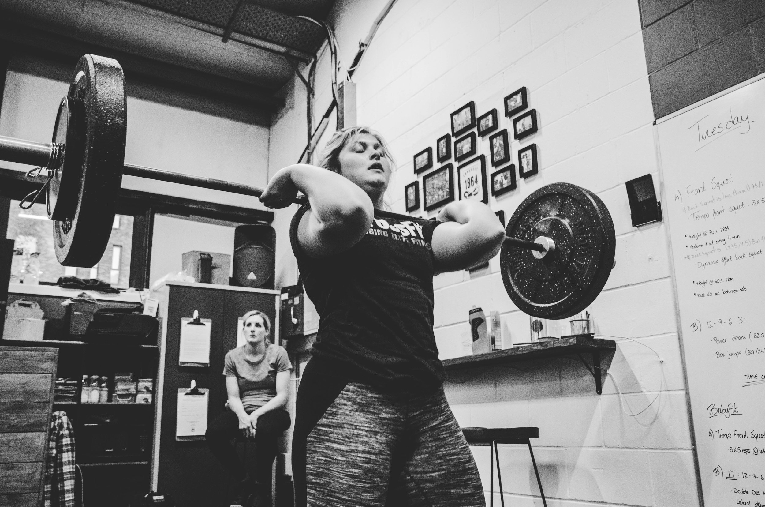 daisy-clean-crossfit.jpg