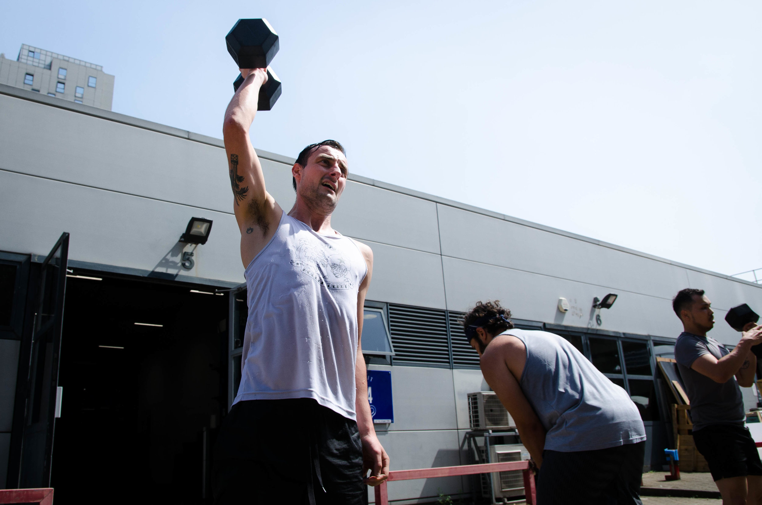 stuart_dumbbellsnatch-crossfit.jpg