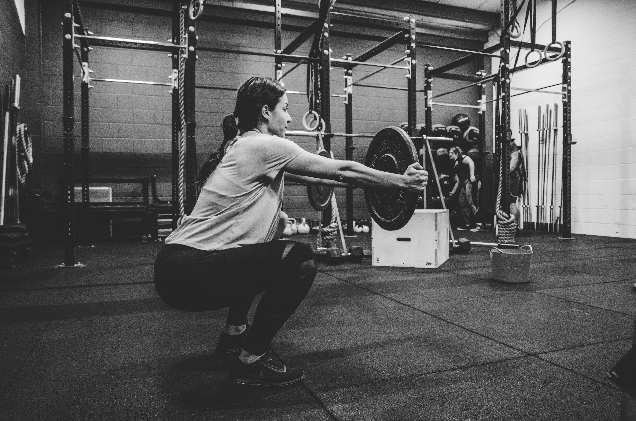 squat-crossfit.jpg