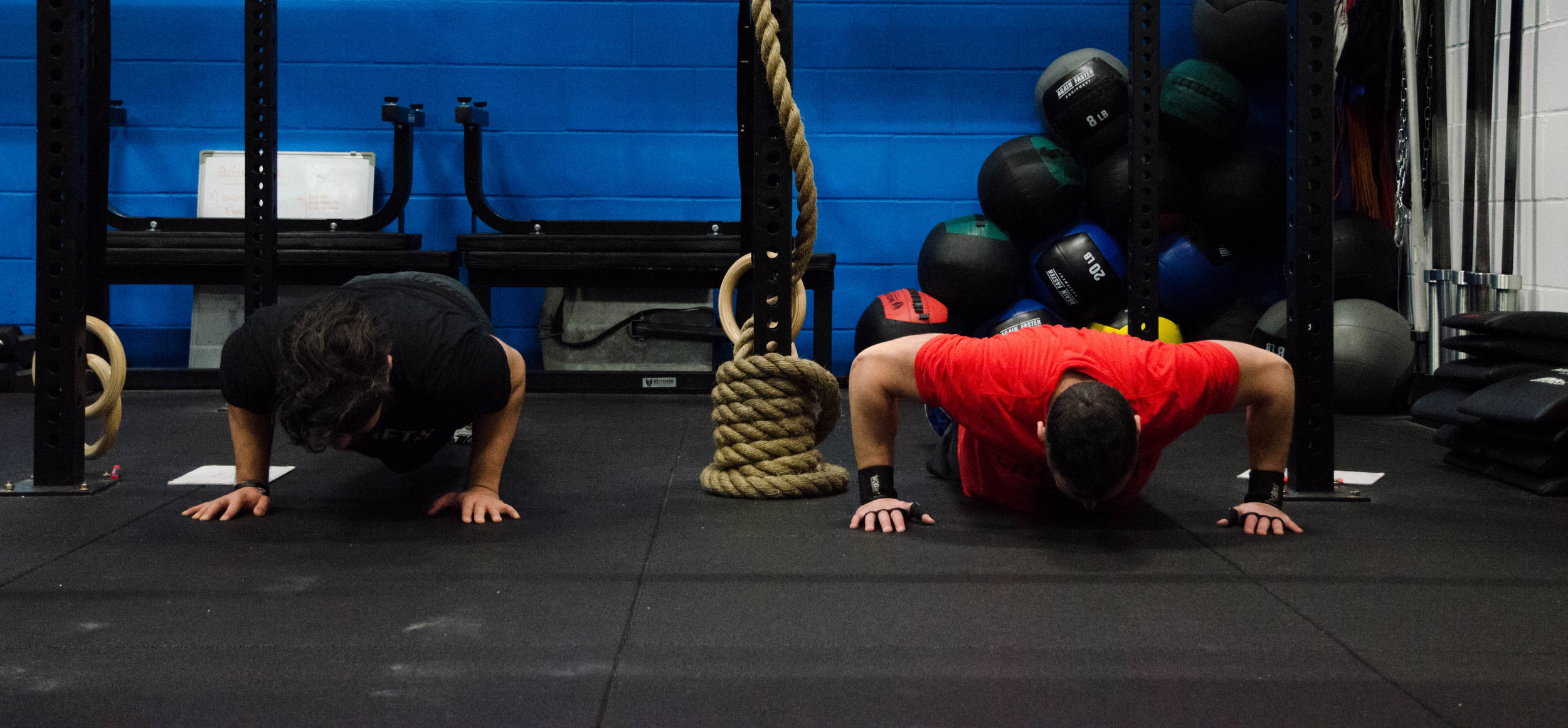 pushup-crossfit.jpg