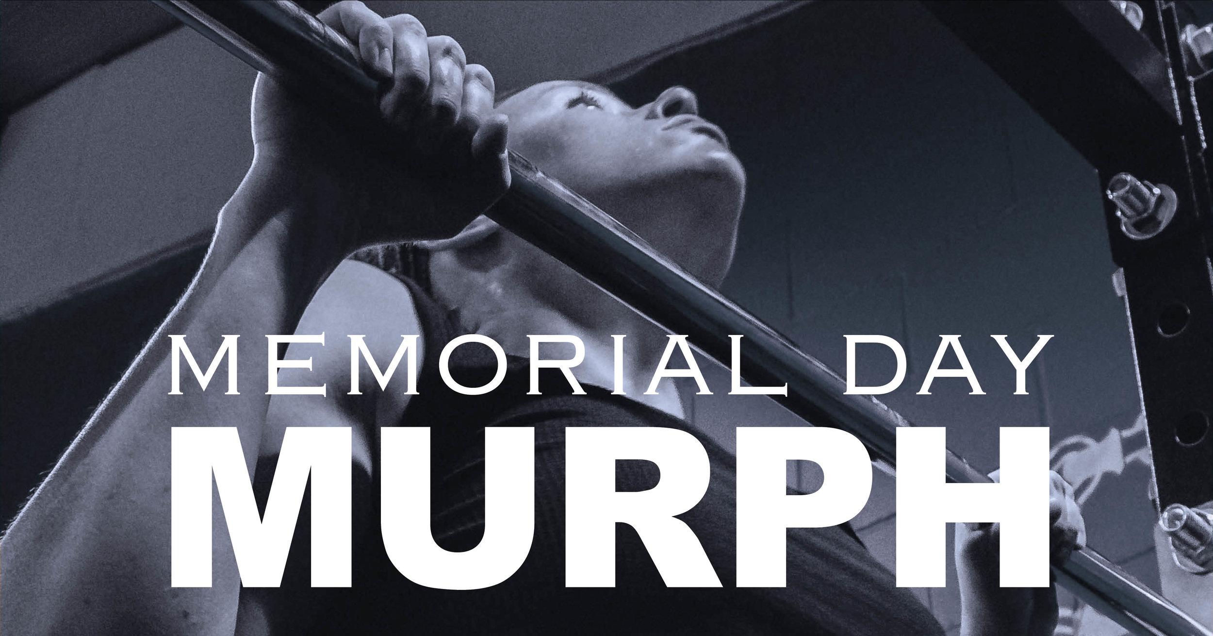 memorialdaymurph.jpg