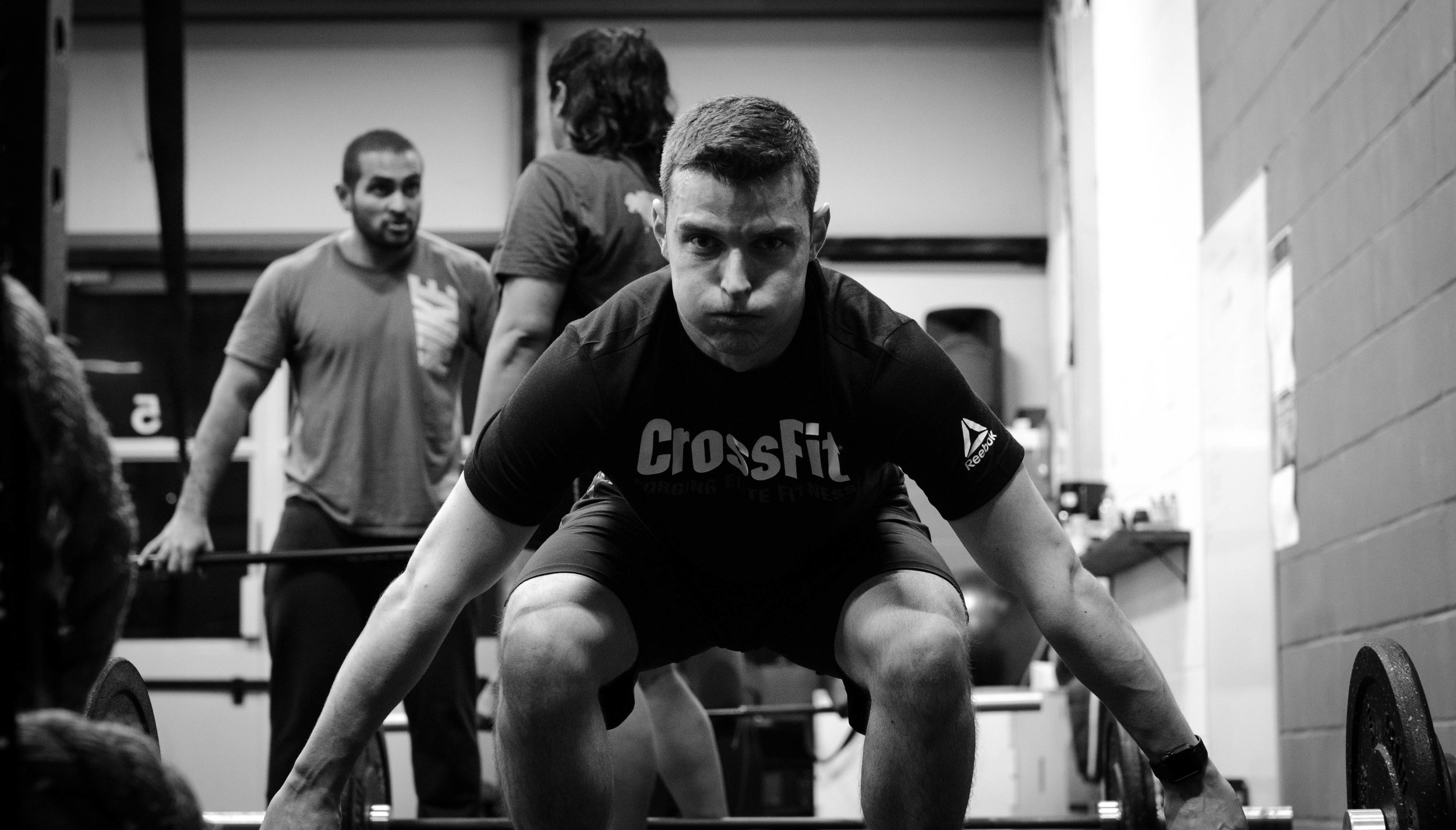 snatch-setup-crossfit.jpg