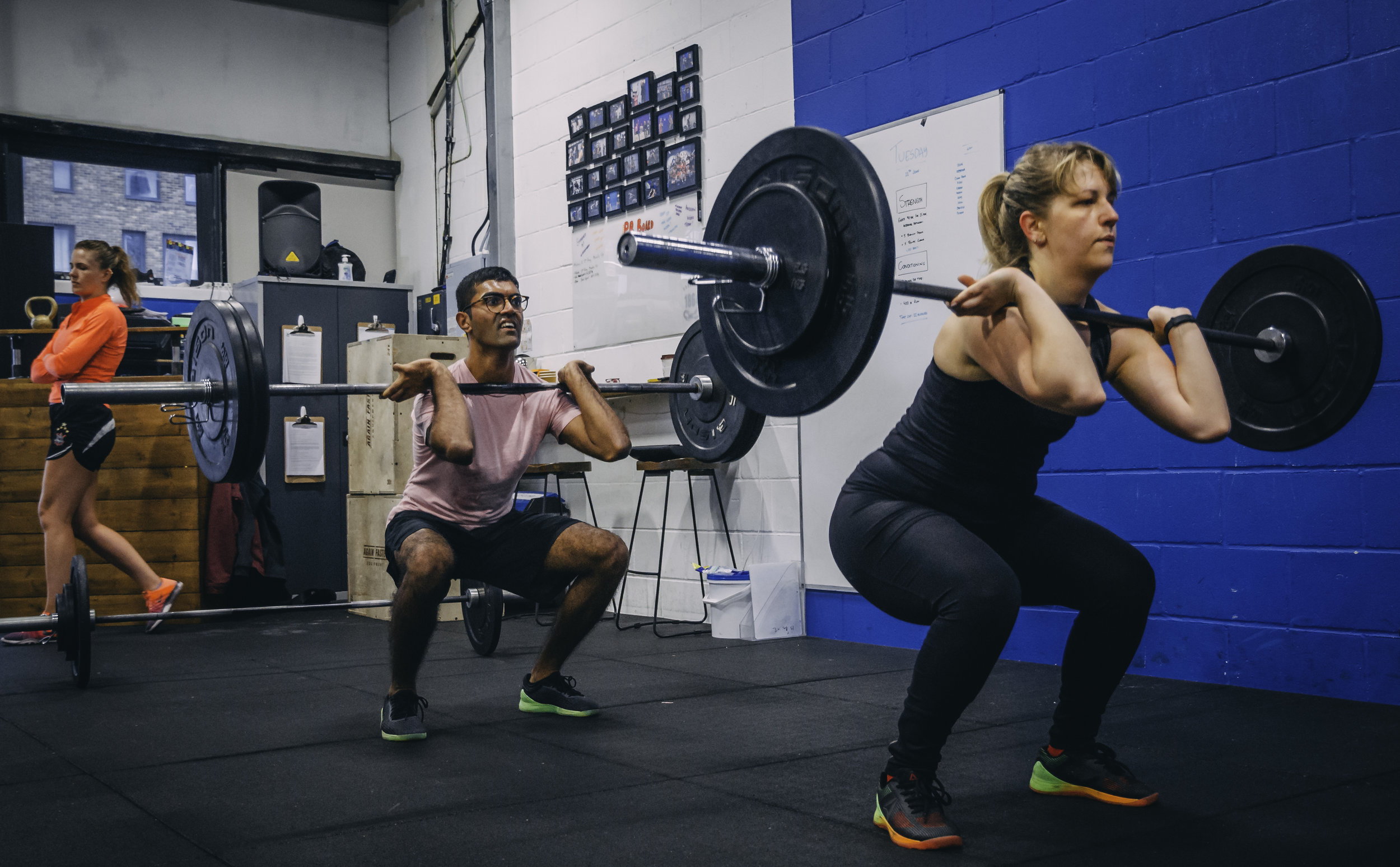 frontsquat-crossfit.jpg