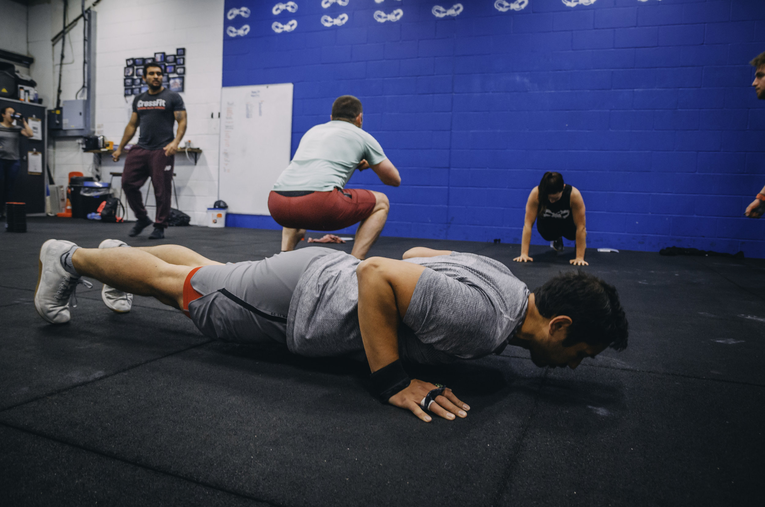 crossfit-pushup.jpg
