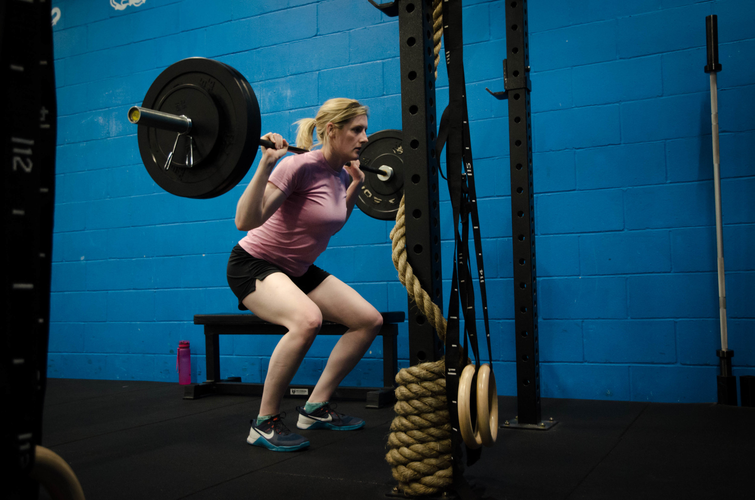 backsquat-crossfit.jpg