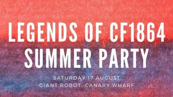 legends+of+cf1864+summer+party.jpg