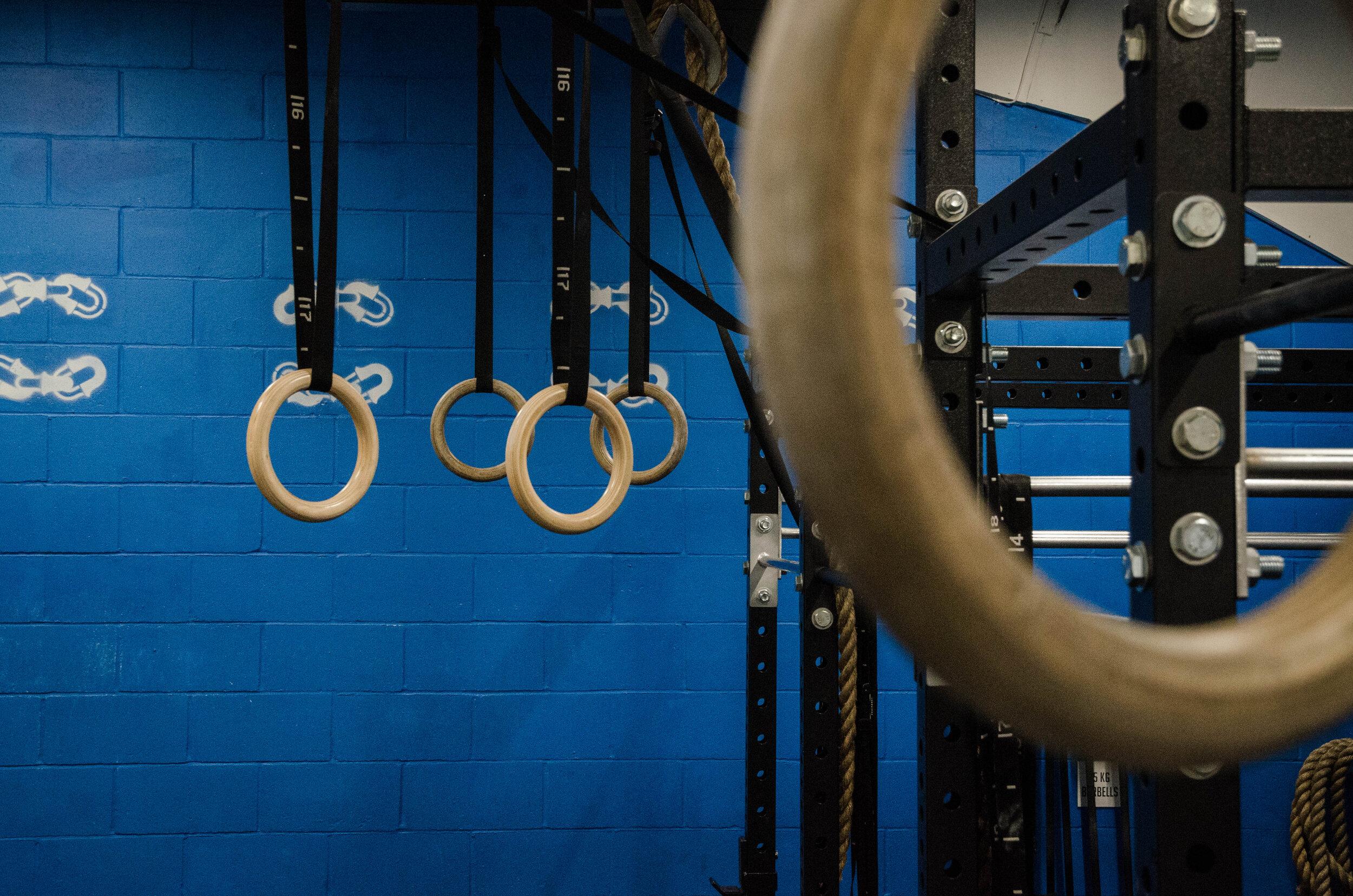 rings-crossfit.jpg