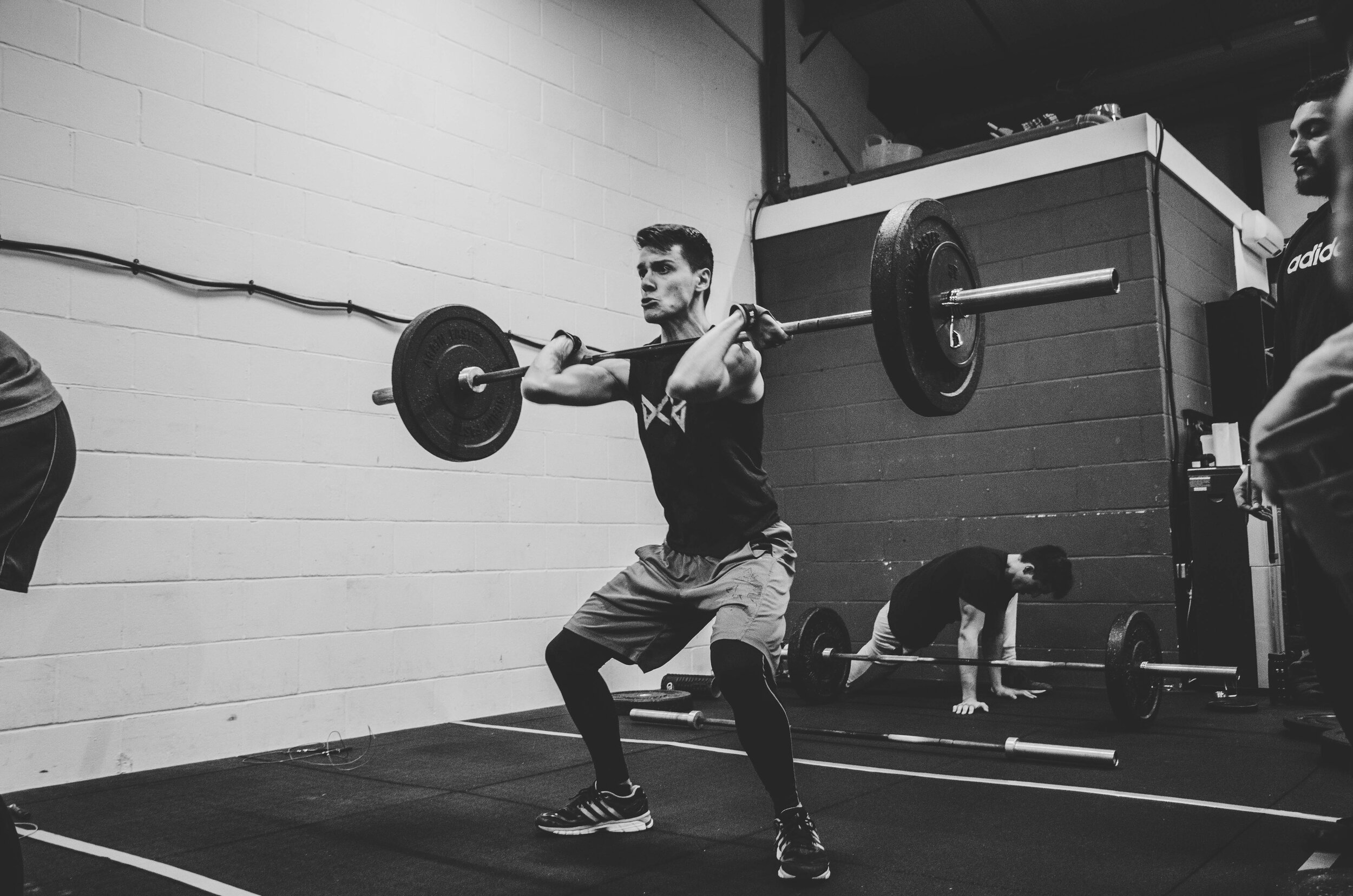 powerclean-crossfit.jpg