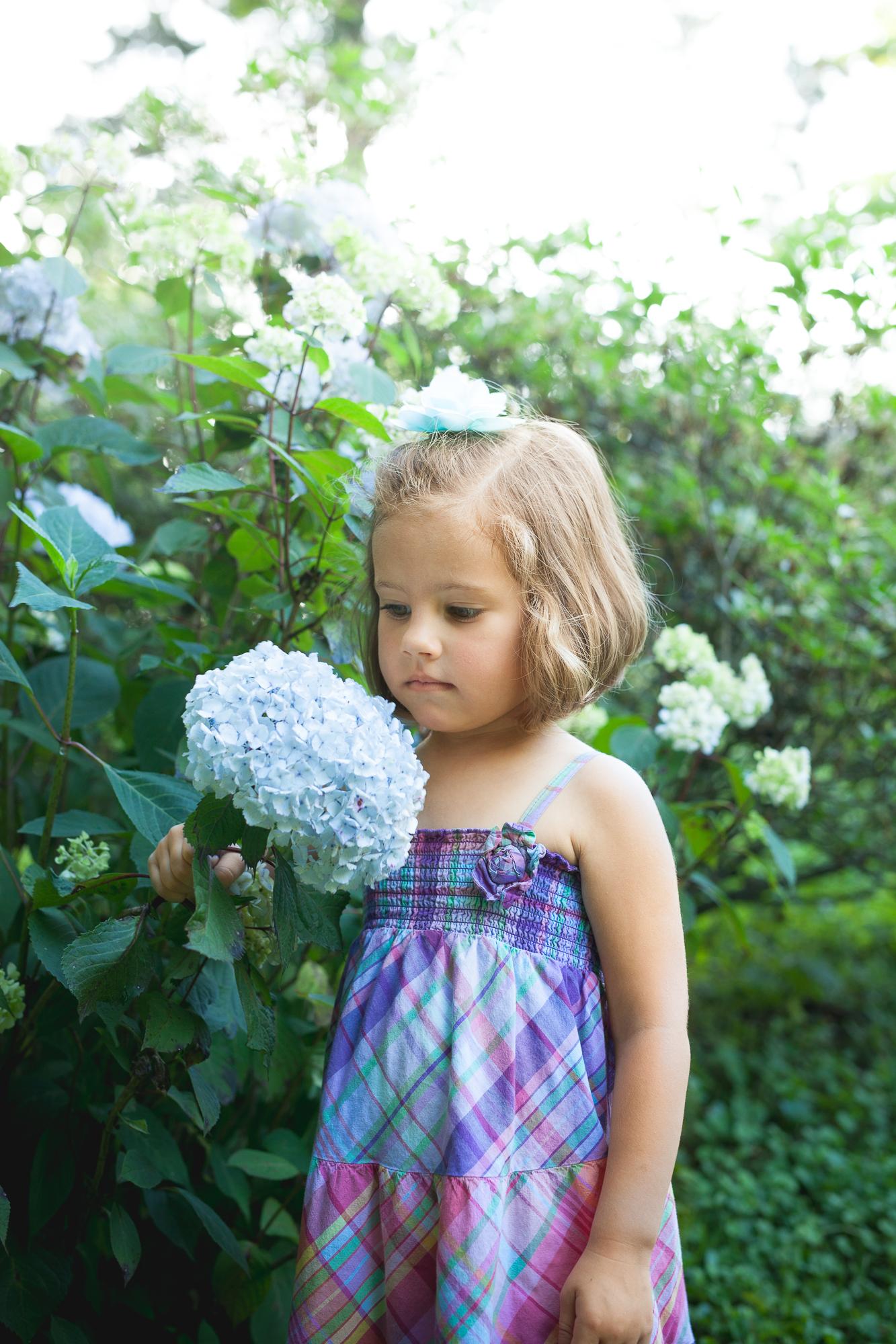 chattanooga-children-family-senior-portrait-photographer-1.jpg