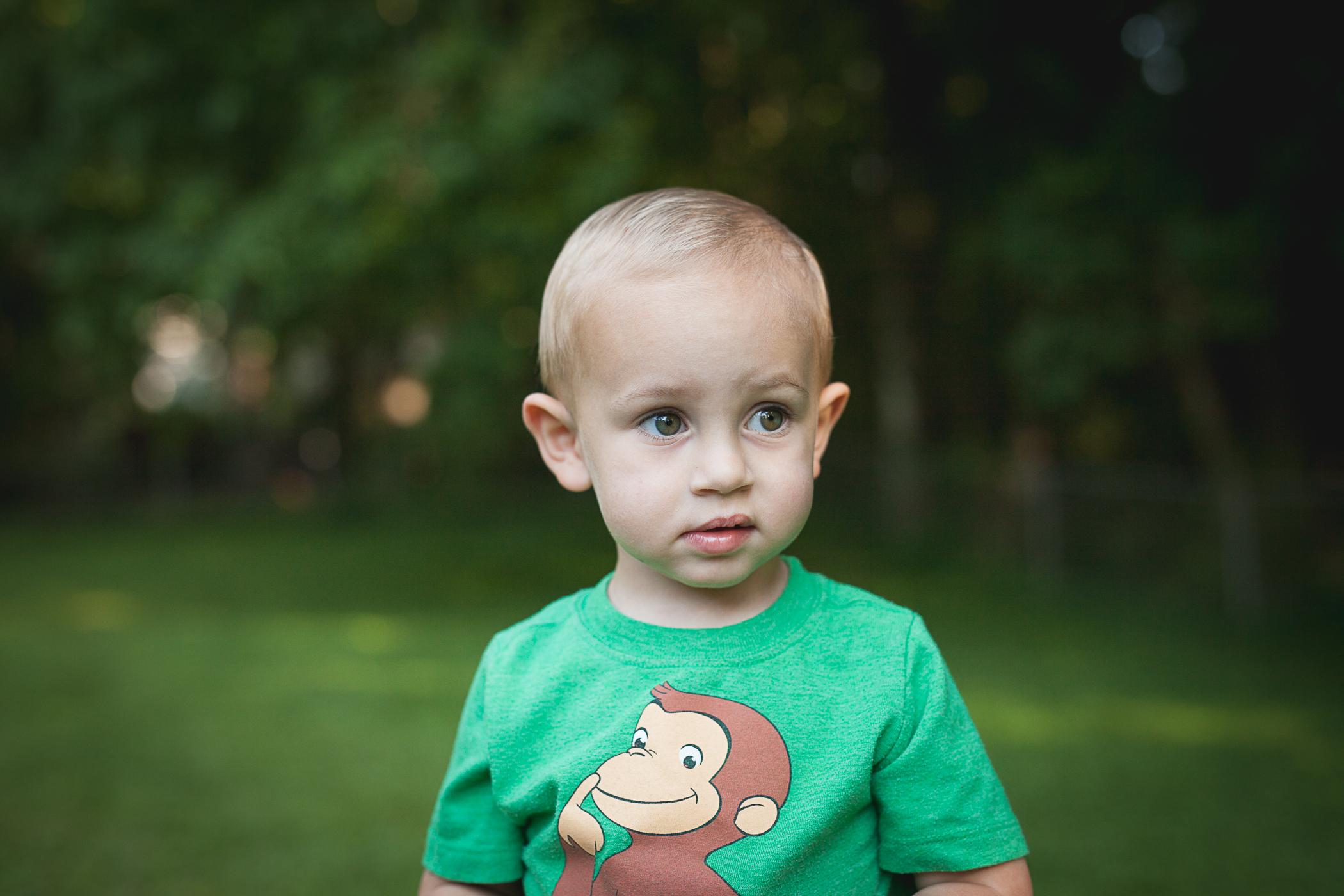 chattanooga-children-family-senior-portrait-photographer-7.jpg