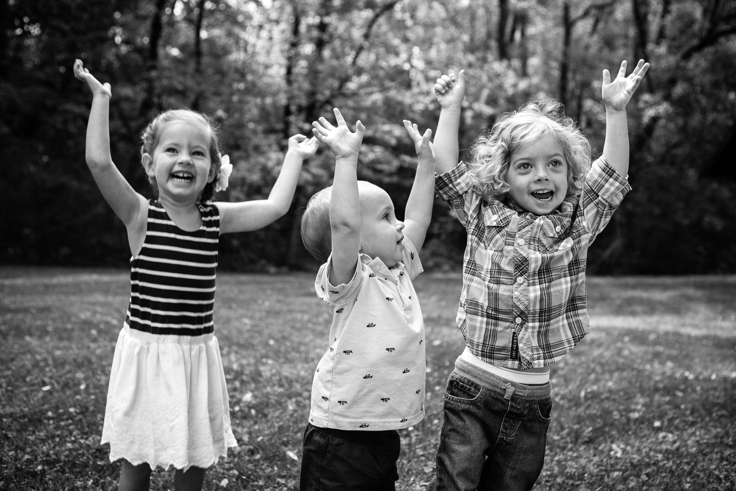 chattanooga-children-family-senior-portrait-photographer-5.jpg