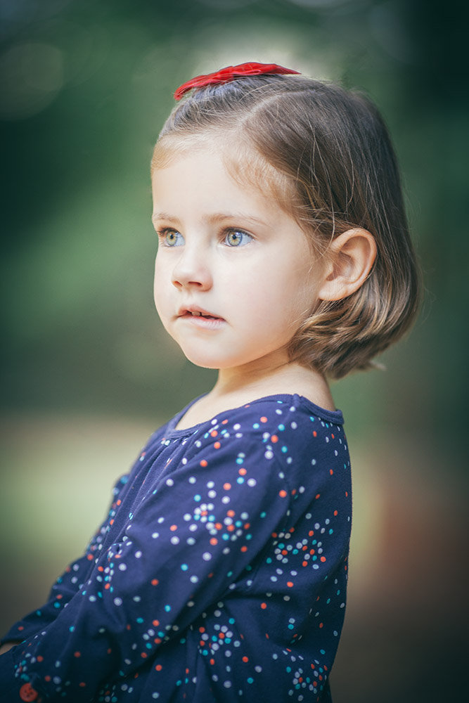 chattanooga-children-family-senior-portrait-photographer-15.jpg
