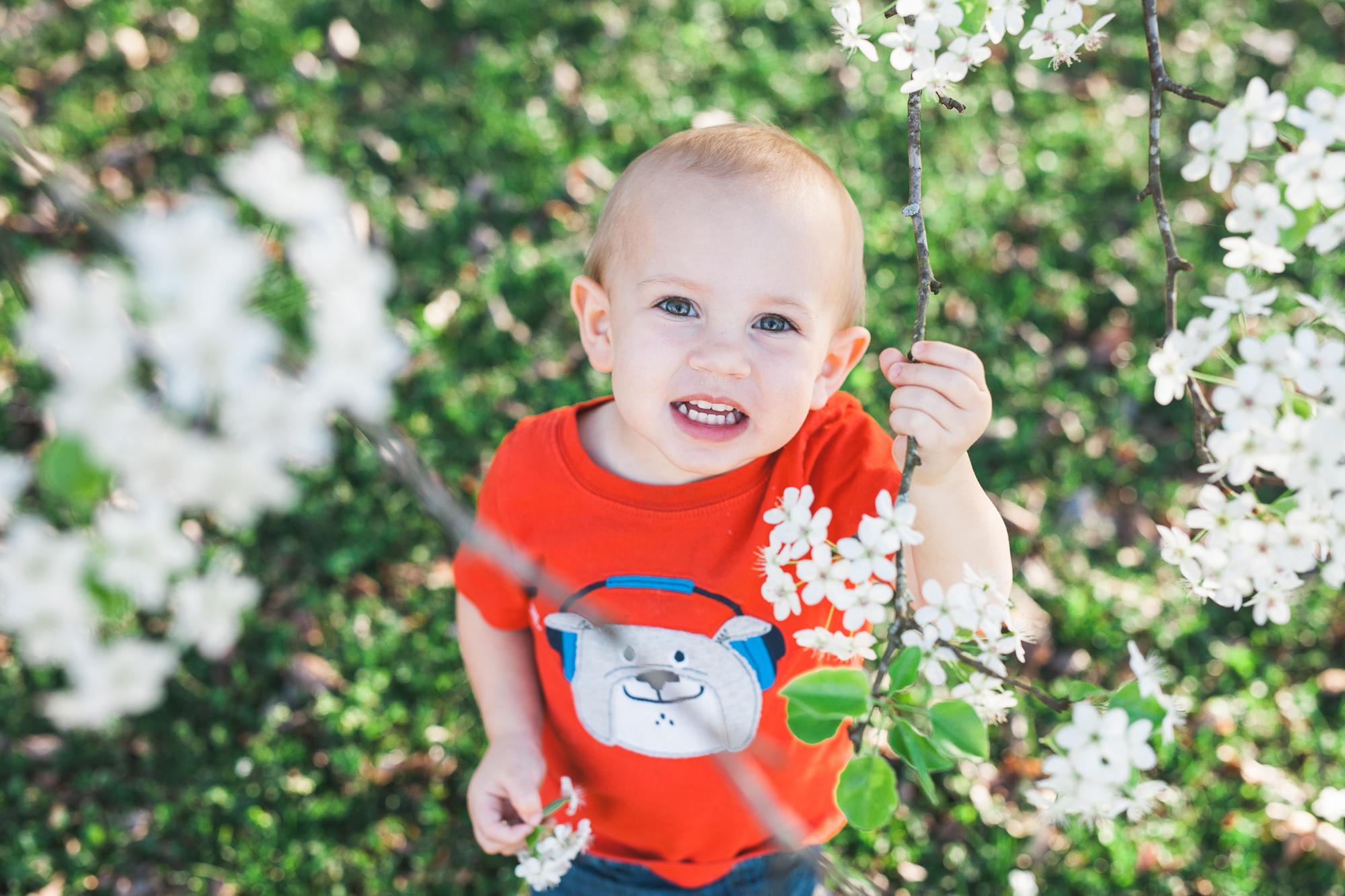 chattanooga-children-family-senior-portrait-photographer-11.jpg