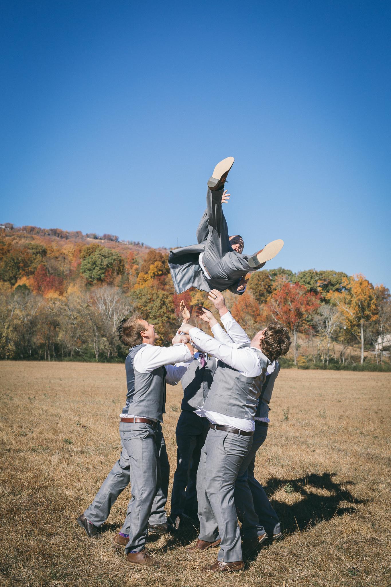 chattanooga-wedding-photographer-inimate-beautiful-tennessee-14.jpg