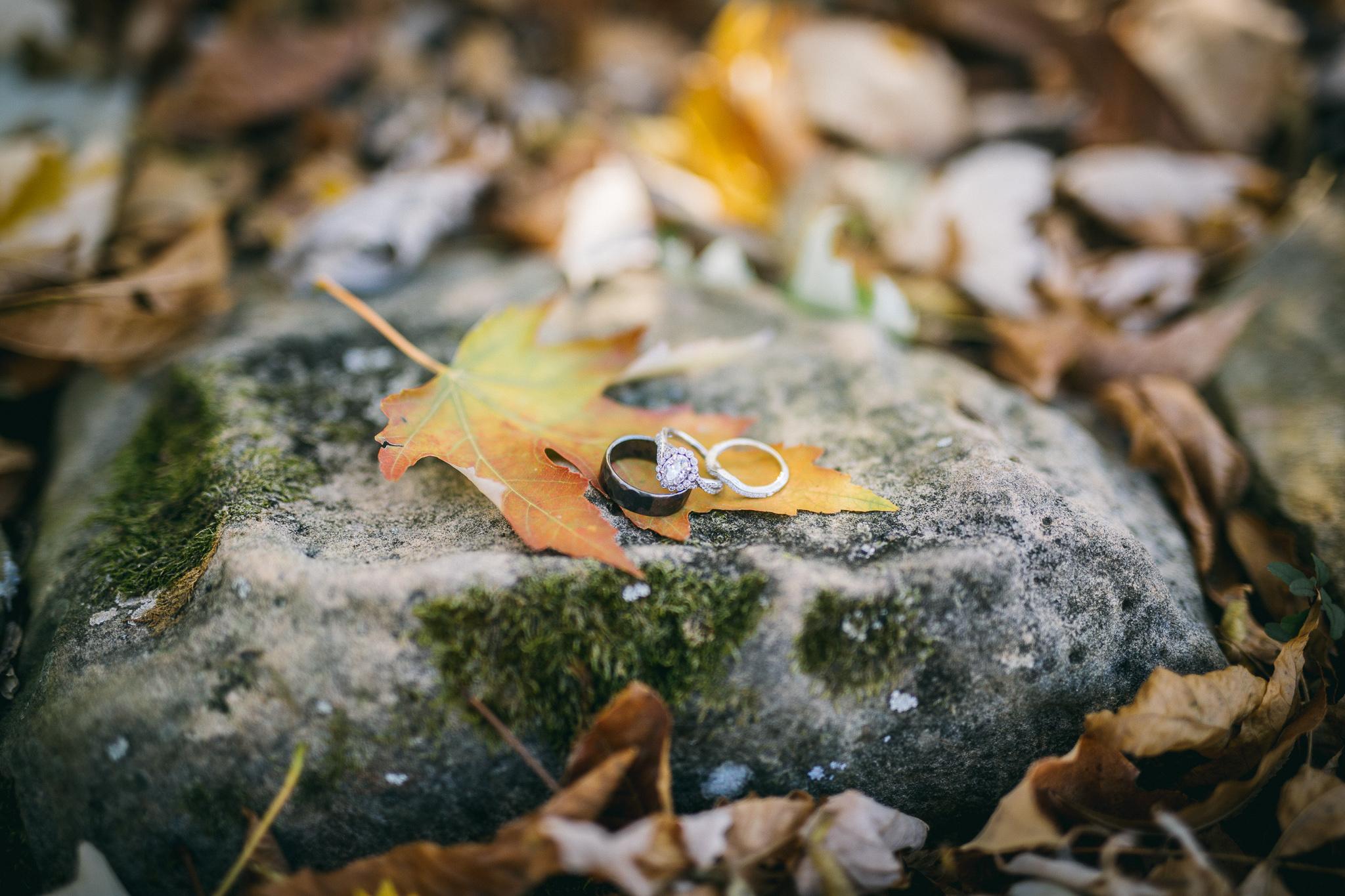 chattanooga-wedding-photographer-inimate-beautiful-tennessee-18.jpg