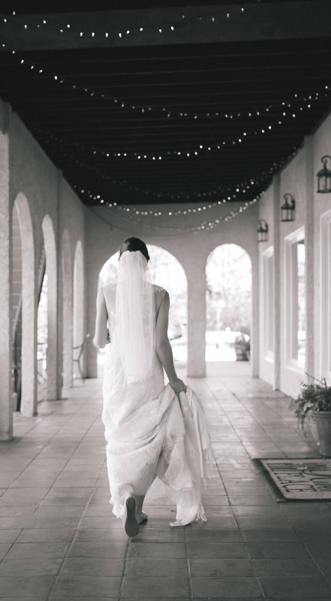 chattanooga-wedding-photographer-inimate-beautiful-tennessee-20.jpg