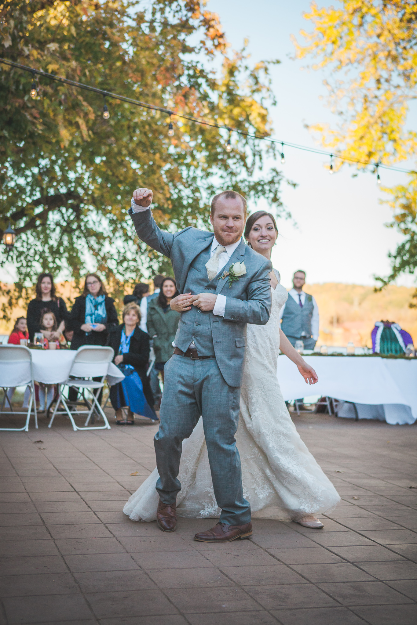 chattanooga-wedding-photographer-inimate-beautiful-tennessee-28.jpg