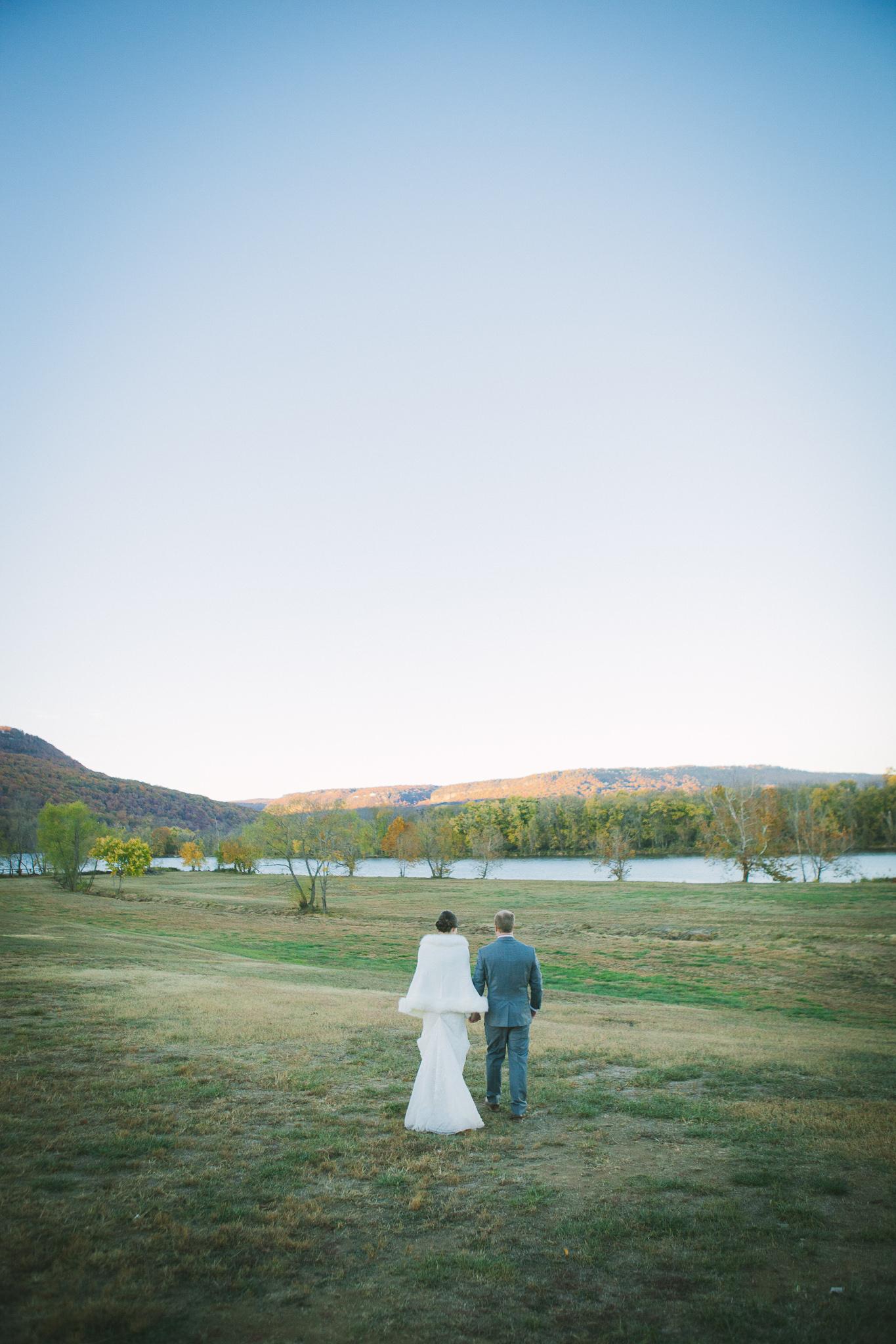chattanooga-wedding-photographer-inimate-beautiful-tennessee-31.jpg