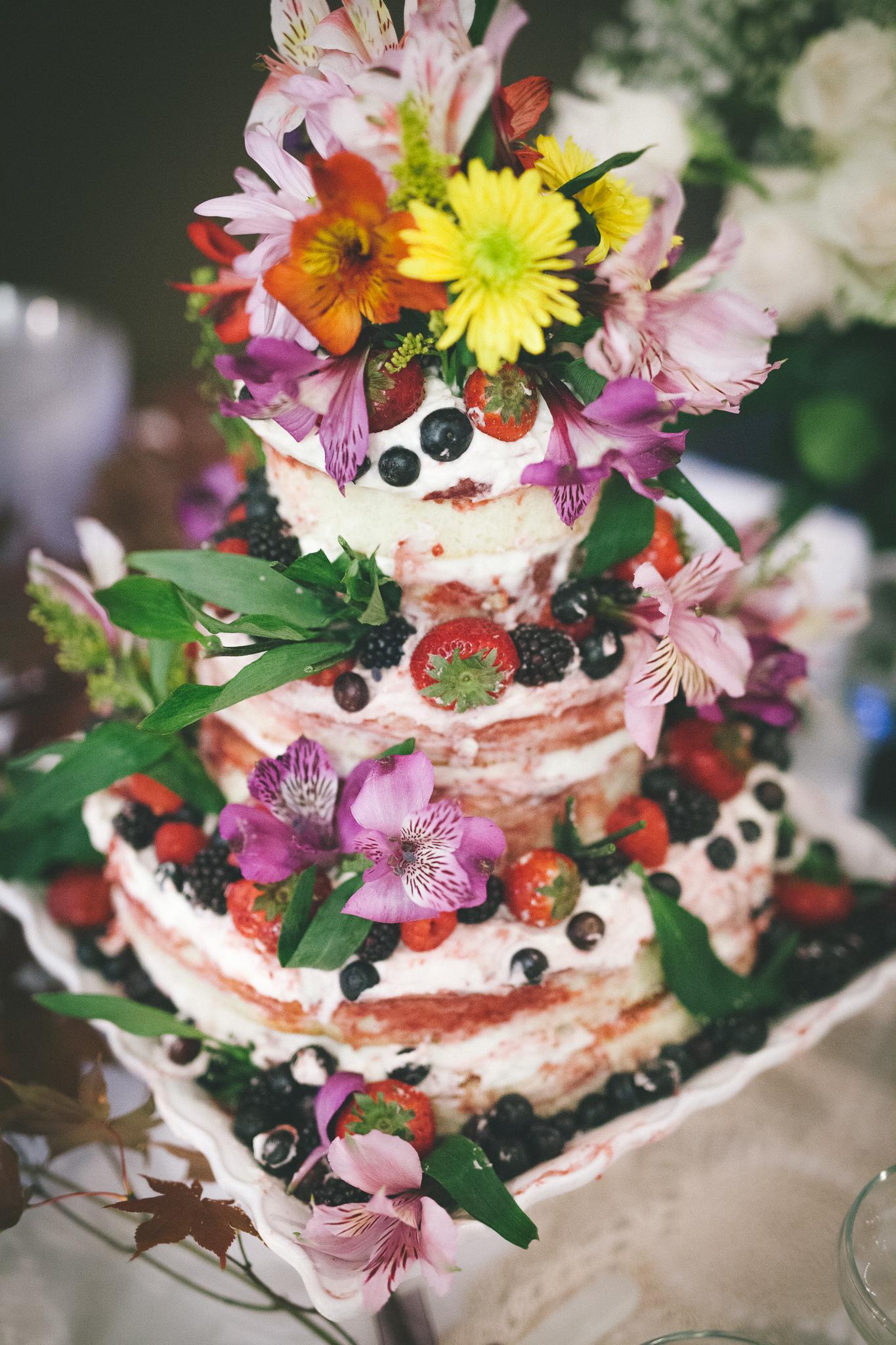 chattanooga-wedding-photographer-inimate-beautiful-tennessee-34.jpg