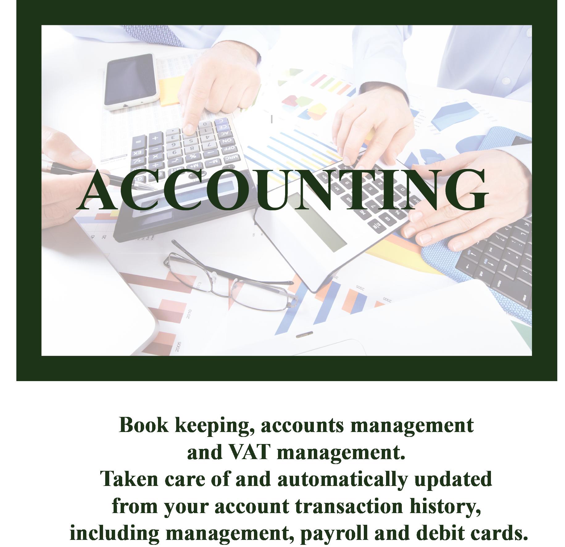 accounting3.png