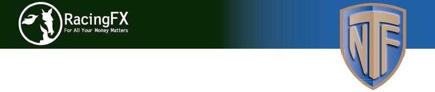 rfx + ntf strip (002).png