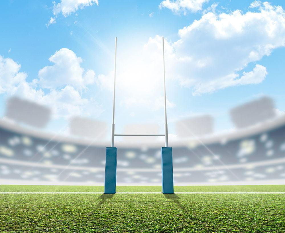 - PRESEASON AHOY! - How to prepare for the hockey and rugby season