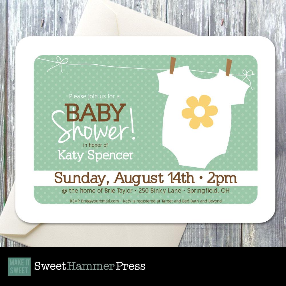 Etsy 5x7 baby shower onesie 1D.jpg