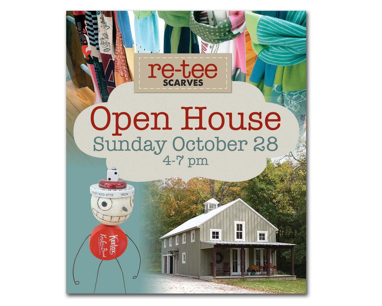 retee open house ss.jpg